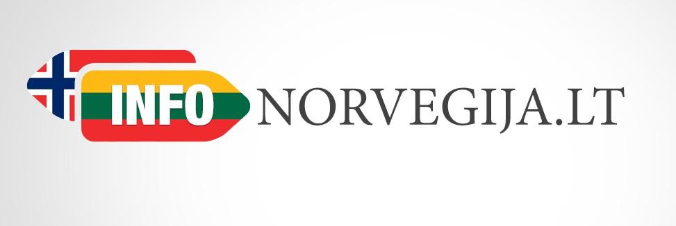Norvegijos naujienos, norvegijos emigrantai, mokesčiai Norvegijoje, dokumentai Norvegijoje, Norvegijos žinios