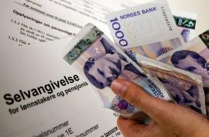 skatteendringer+i+2015