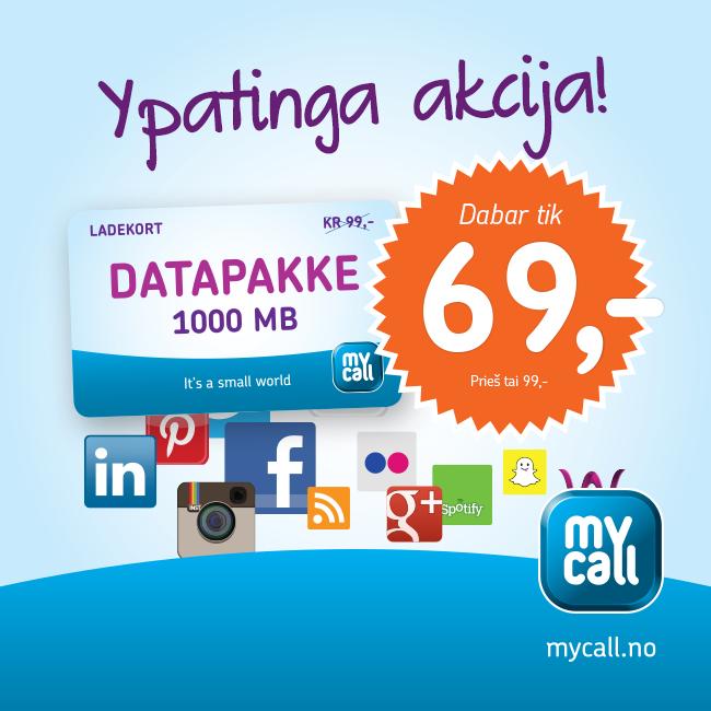 650x650-GSP-MyCall-Datakampanje-3-LIT
