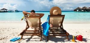 Her er NAVs regler for utenlandsreiser 2