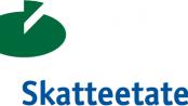 skatt logo